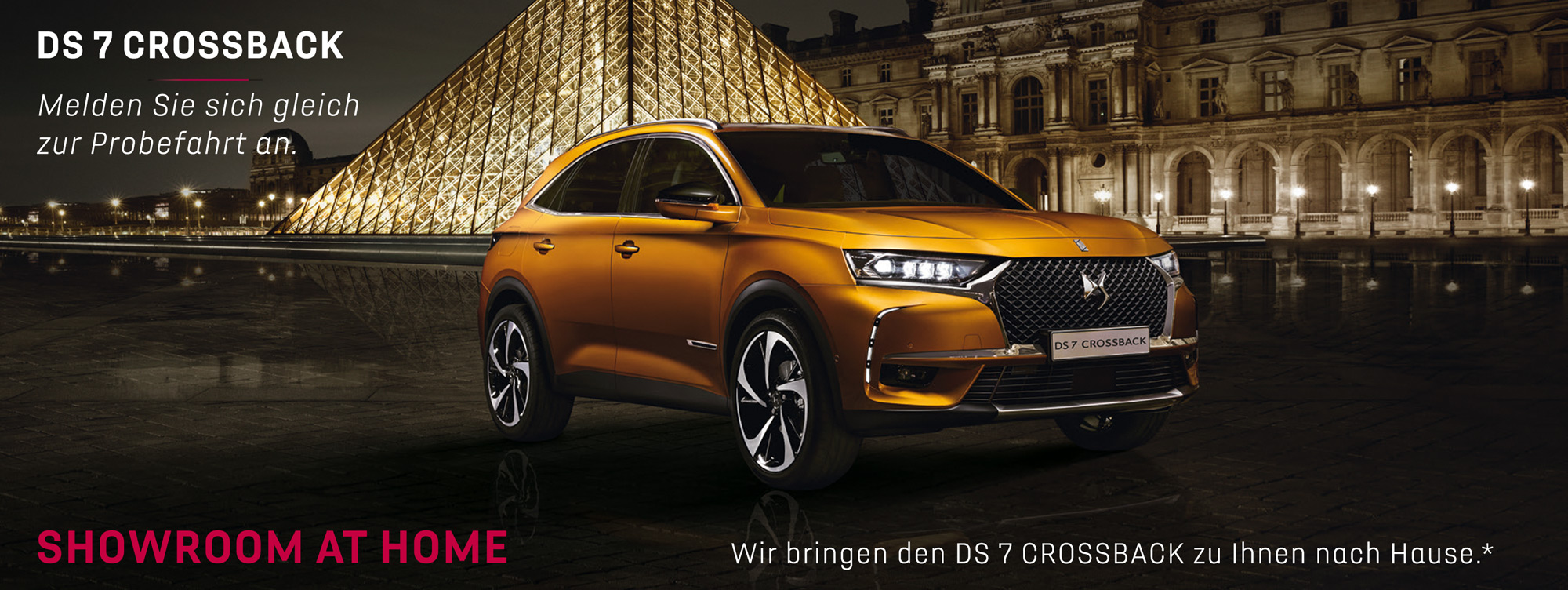 ds7_crossback.jpg